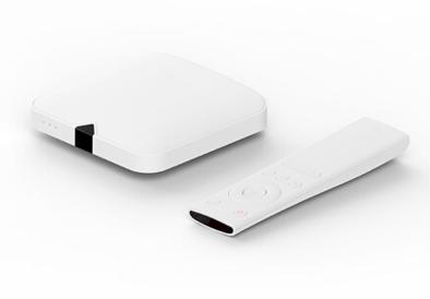 芒果TV x MIFON联名版 F1C全4K智能电视盒子 送芒果TV会员季卡 四核高清网络机顶盒