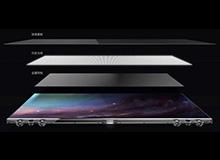 创维酷开系统5.0 自主研发电视系统完成产业升级