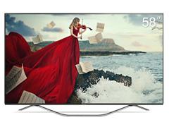 夏普智能电视安装软件教程_使用教程_看电视