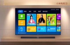 小米电视3(60寸