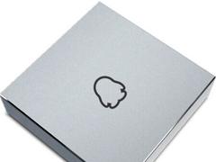 企鹅盒子Q1