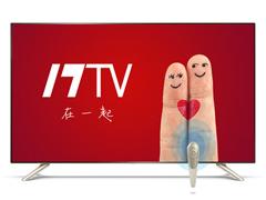 17TV 50i
