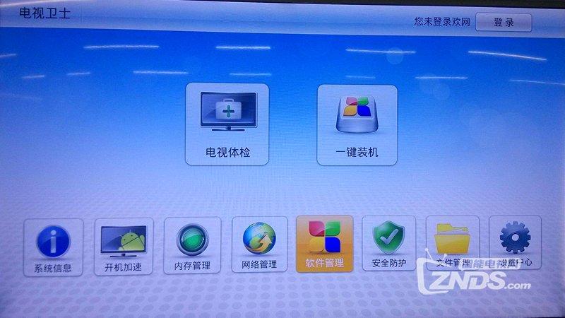 [有缘分享]TCL电视V8-MS28L01-LF1V106强刷救砖固件下载